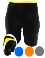 Shorts de Algodón  x 3 unds. Tallas : Standar