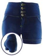 Shorts de Algodón x3 unds. Tallas : Standar